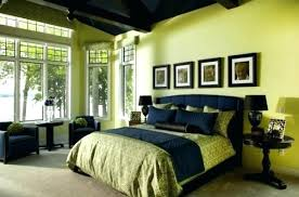 traditional bedroom ideas. Green Bedroom Ideas View In Gallery Traditional Featuring Lime