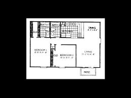 2 bedroom 1 bath apartments dallas tx. undefined 2 bedroom 1 bath apartments dallas tx t