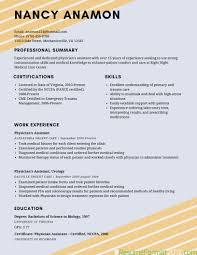 Best Resume Format 2017 Example Of Best Resume Format 100 Resume Format 100 Best Resume 1