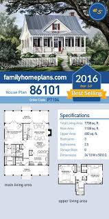 two story farmhouse house plans fresh cottage country farmhouse house plan