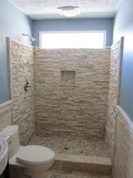 Bathroom Bathroom Toilet Designs Small Spaces Beautiful White