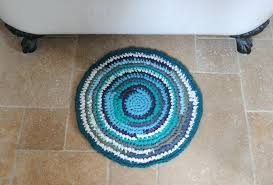 small round bathroom rug small round bath mat round designs inside small round bathroom rugs small