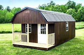 Garden shed office Modern Style Prefab Garden Sheds Storage Sheds Fab For Sale Fabricated Buildings Kits Inside Inviting Fab Office Shed Fa Fab Sheds Prefab Garden Sheds Australia Sellmytees Prefab Garden Sheds Storage Sheds Fab For Sale Fabricated Buildings