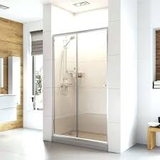 shower doors cost glass sliding door barn style nj shower doors frameless glass shower doors nj