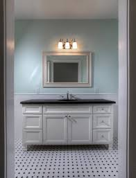 Small Picture High End Bathroom Vanities Different Styles and Designs