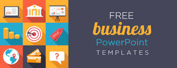 Ppt Template Design Free Professional Powerpoint Templates Free The Highest Quality