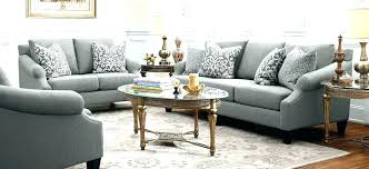 raymour and flanigan rugs and furniture and living room sofa furniture living room gallery furniture and and raymour flanigan rugs