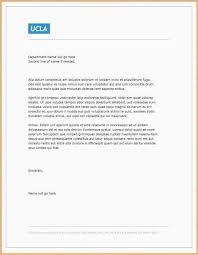Proper Business Letter Format Creative Business Letter Vector 82017626626 Business Letter