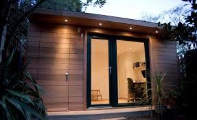 garden office with storage. We Garden Office With Storage D