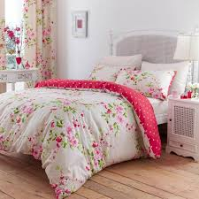 Bedroom : Magnificent Target Shabby Chic Quilt Bedding Discount ... & Full Size of Bedroom:magnificent Target Shabby Chic Quilt Bedding Discount  Shabby Chic Quilts Shabby ... Adamdwight.com