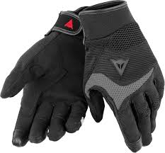 dainese desert d1 motorcycle gloves black gray dainese jackets insulated popular s