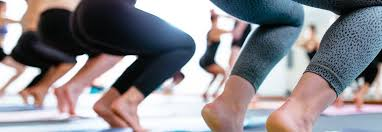 anchorage yoga cycle 2016 dsc 5299