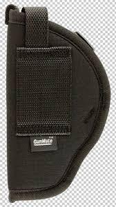 Gunmate Holster Chart Gun Holsters Shoe Laminate Flooring Lamination Png Clipart