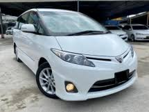 Find and compare the latest used and new toyota estima for sale with pricing & specs. Toyota Estima For Sale In Malaysia