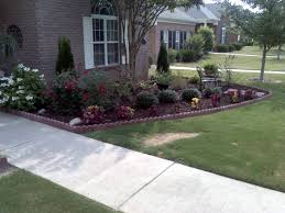 lawn care fayetteville nc. Beautiful Care Lawn Care Fayetteville GA On Nc T