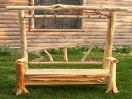 Cedar Coat Rack Amazing Entry Bench With Shoe Storage Cedar Log Bench With Coat Rack Cedar