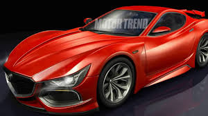 mazda rx7 2017. 2017 mazda rx7 all new car rx7