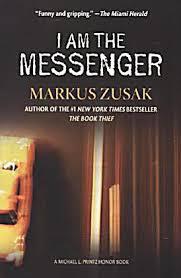 i am the messenger essay big in markus zusak s i am the messenger clear eyes full