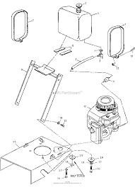 Bobcat engine hoses diagrams on toyota cressida wiring harness