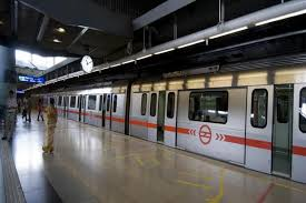 did the metro help reduce air pollution in delhi livemint by 2012 the delhi metro had an operational route length of 167 km