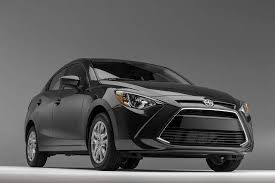 2018 scion models. delighful scion 2018 scion ia front for scion models