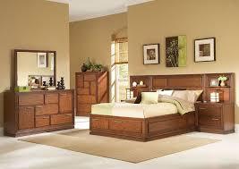 wooden furniture bedroom. Wooden Furniture Bedroom S