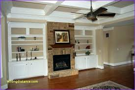 ceiling kits ceilings faux coffered diy simple