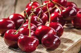 Výsledek obrázku pro cherry