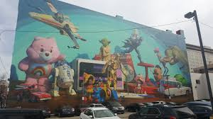 art works cincinnati seen and noted t g