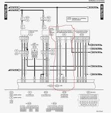 subaru ignition wiring diagram search for wiring diagrams \u2022 Subaru Legacy Wiring Harness Diagram 2002 subaru legacy ignition wiring diagram lzk gallery wire center u2022 rh moveleiros co 2004 subaru wrx ignition wiring diagram subaru wrx ignition wiring