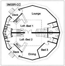 28 best residential plan │ 住宅平面 images on pinterest Low Cost House Plans In Trivandrum lisa i think we should think about yurts!! useful yurts round houses, Low Cost House USA