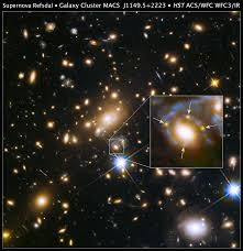 「give astronomers an unparalleled view of the solar system, the galaxy, and the universe.」の画像検索結果