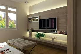 bedroom modern with tv. Medium Size Of Tv Panel Design For Bedroom Unit Led Panels Designs Living Room And Bedrooms Modern With