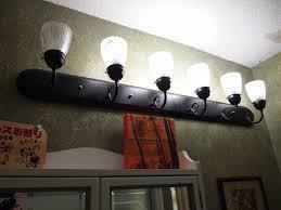 image bathroom light fixtures. Chrome Bathroom Lights Fixtures New Impressive 50 Light Fixture Removal Design Inspiration Image