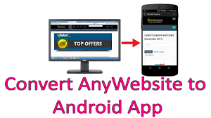 buy theme website apk just follow attached documentation and you wont have any difficulties no buy theme website 2 apk coding skills needed to get the job done