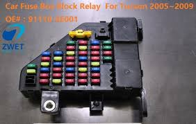 zwet car fuse box block relay for tucson junction fusebox car fuse fuse box car zwet car fuse box block relay for tucson junction fusebox car fuse box bcm dash wire