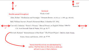 Mla Format Works Cited Website Corpus Based Language Studies An Advanced Resource Book Citing In