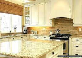 back splash tile ideas back splash tile ideas subway tile idea kitchen ideas forum kitchen splashback
