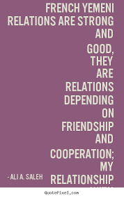French Quotes About Friendship Inspiration Download French Quotes About Friendship Ryancowan Quotes