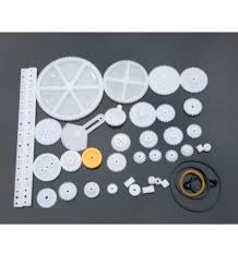 High Quality Plastic Rack and Pinion Buy Cheap Plastic Rack and