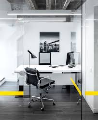 office space colors. Basic-colors-materials-office-space Office Space Colors
