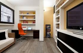 Small office idea elegant Space Saving Fresh Living Room Medium Size Small Home Decorating Ideas Elegant Office Design Good Looking Cool Neginegolestan Small Home Decorating Ideas Elegant Office Design Good Looking Cool