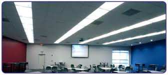 office lighting fixtures. view our hd warehouse lighting high bay fixtures office