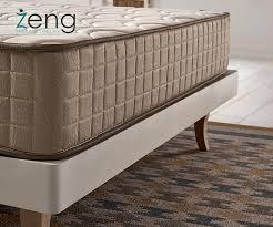 mattress 120x200. previous; next mattress 120x200