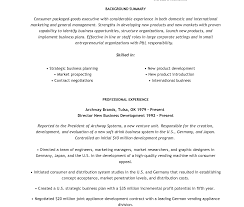 Cover Letter For Food Service Food Service Cover Letter No Experience Lvcrelegant 24