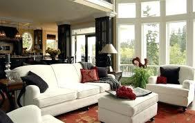 arrange living room. Placing Arrange Living Room N