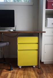 home office organisation. Organised Home Office Organisation S