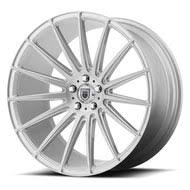 5x110 Bolt Pattern Extraordinary 48x48 48x48 Wheels 48x48 48x48 Rims Black Silver Gunmetal More