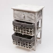 Bathroom storage basket drawers | 2016 Bathroom Ideas & Designs