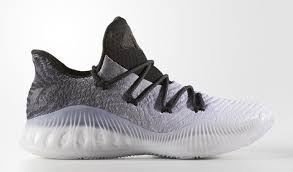 adidas basketball shoes 2017. 1707-adidas-crazy-explosive-2017-low-primeknit-men- adidas basketball shoes 2017 a